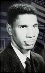 Civil Rights Activist