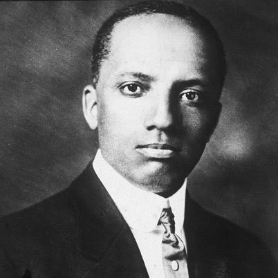 Father of Black History