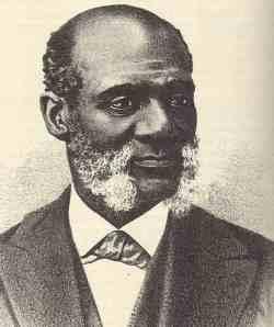 Henry Garnett