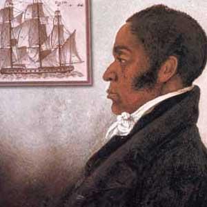 James Forten 1766-1842