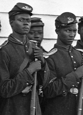 usct-picture