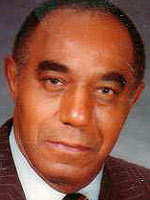 Charles L. Gittens