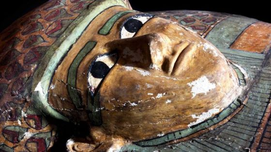 photo credit-AP/Egypt's Supreme Council of Antiquities
