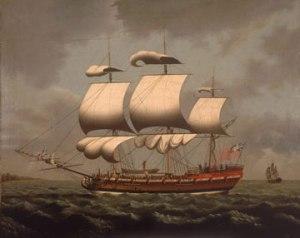 jackson_slave_ship2