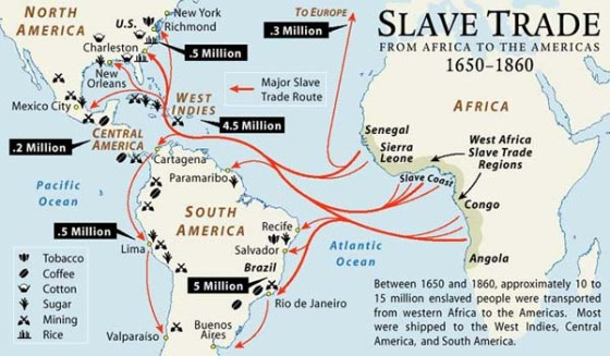 slave_trade_1650-1860