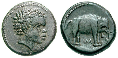 coins of hannibal - for blog SNGANS_39