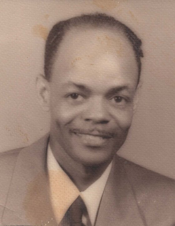 Otis Boykin 1920-1982 Engineer and Inventor