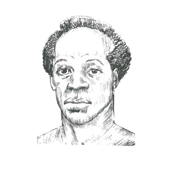 Samuel Sharpe Jamaican National Hero