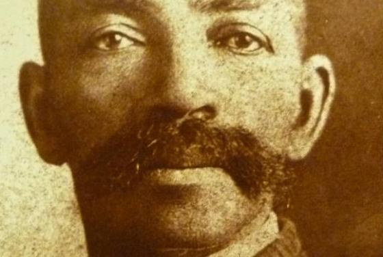 bass-reeves-real-lone-ranger